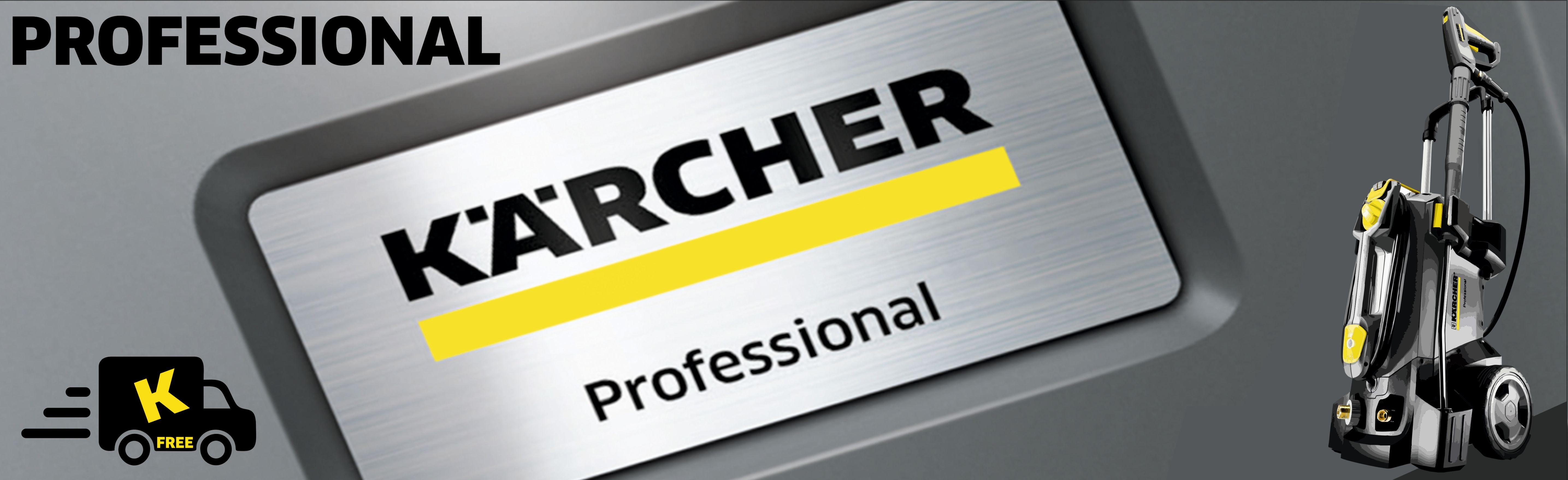 http://karcher-cleanteh.com/bg/category/12.html