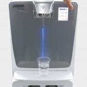 Диспенсър за Вода на Karcher от ново поколение