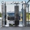 Портална Автомивка за Товарни Автомобили Karcher TB 46
