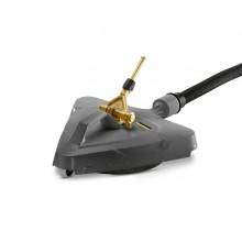 Уред за измиване на подове и стени Karcher FR V 30