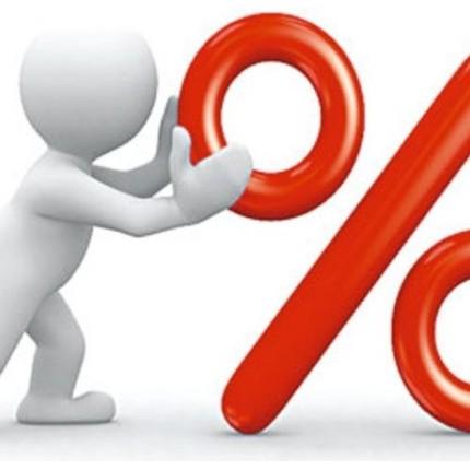 ЛИЗИНГ С 0% ЛИХВА ЗА ПЕРИОД ОТ 4, 6 ИЛИ 10 МЕСЕЦА.