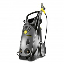 Водоструйна машина Karcher HD 13/18-4 S Plus