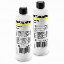 Обезпенител Karcher FoamStop citrus 125ml Promo Pack 2 броя