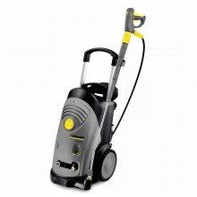 Водоструйна машина Karcher HD 9/20-4 M Plus