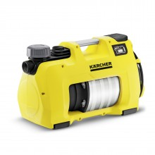 Градинска помпа Karcher BP 7 Home & Garden
