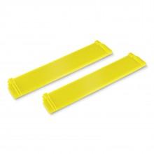 Гумени пера за смяна 170 mm (WV 6) 2 броя