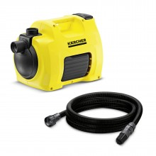 Градинска помпа Karcher BP 4 Garden Set