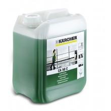 Препарат за подови повърхности Karcher CA 50 C 5l