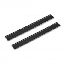 Гумени пера за смяна 170 mm (WV 2 и WV 5) 2 броя