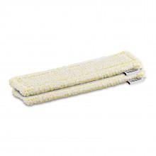 Микрофибърни кърпи (WV Series) 2 броя