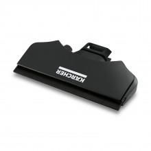 Смукателен накрайник тесен 170 mm (WV 2 и WV 5)