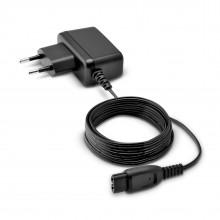 Мрежов адаптер за бързо зареждане (WV 6)
