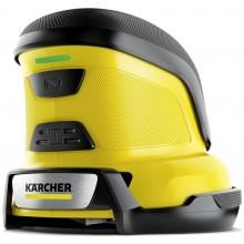 Акумулаторна стъргалка за автомобили Karcher EDI 4