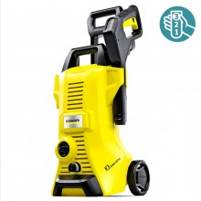 Водоструйна машина Karcher K 3 Power Control